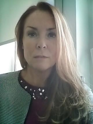Caroline – General Manager