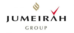 Jumeirah-Group-Logo