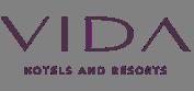 Vida Hotels