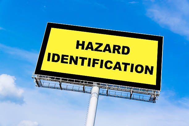 OHS hazards