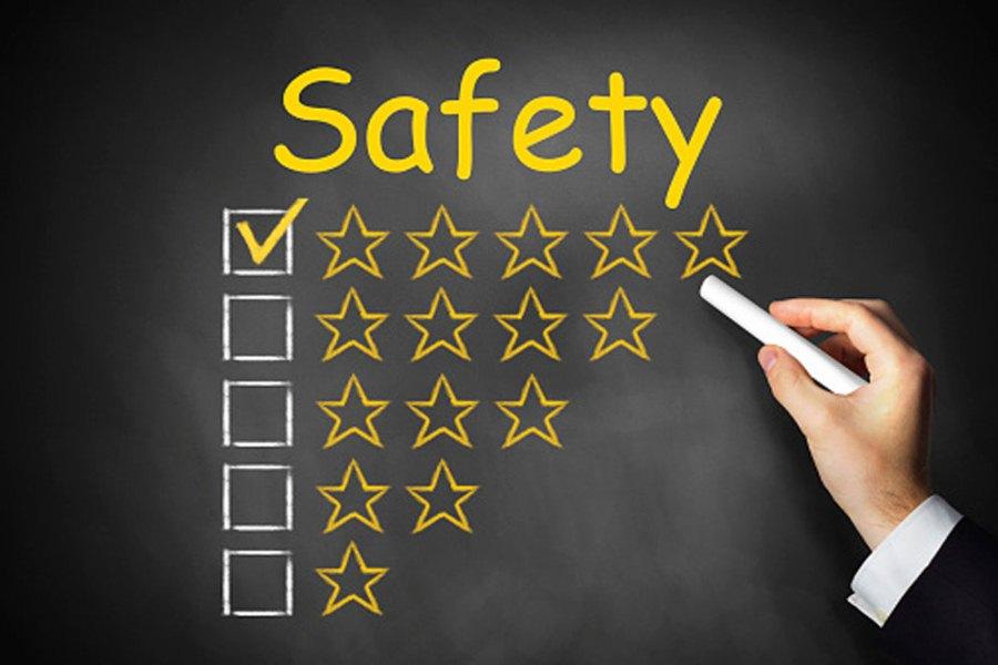 safetyweb