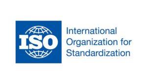 Blog 22 ISO