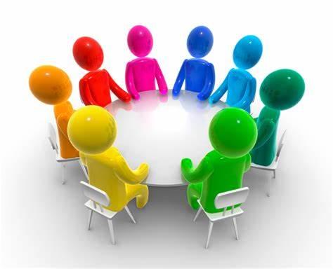Blog 23 Committee