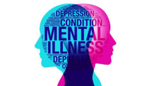 Blog 26 mental health