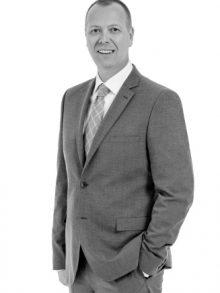 Iain McIntyre profile pic